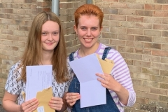 Y11-GCSE-student-D