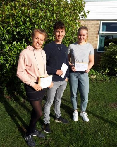 a_level_results_2019_002